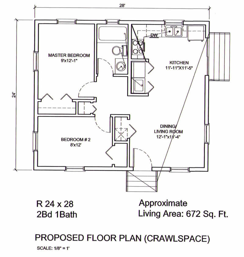 Ameripanel homes images frompo for 16 x 70 mobile home floor plans