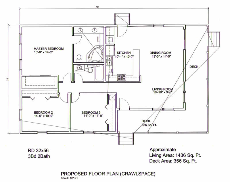 AmeriPanel Homes of South Carolina-Ranch Floor Plans on simple open floor house plans, 32 x 48 house plans, 32x44 house plans, 28x44 house plans, 24x32 house plans, 32x48 house plans, 28x40 house plans, 28x56 house plans, 28x36 house plans, 28 x 48 house plans, ranch house plans, 32 x 32 house plans,