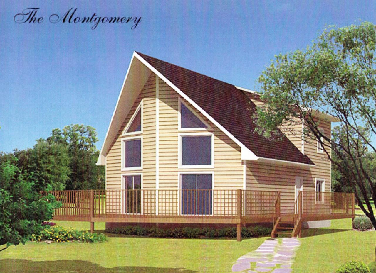 Montgomery Homes Floor Plans Ameripanel Homes Of South Carolina Custom Styles