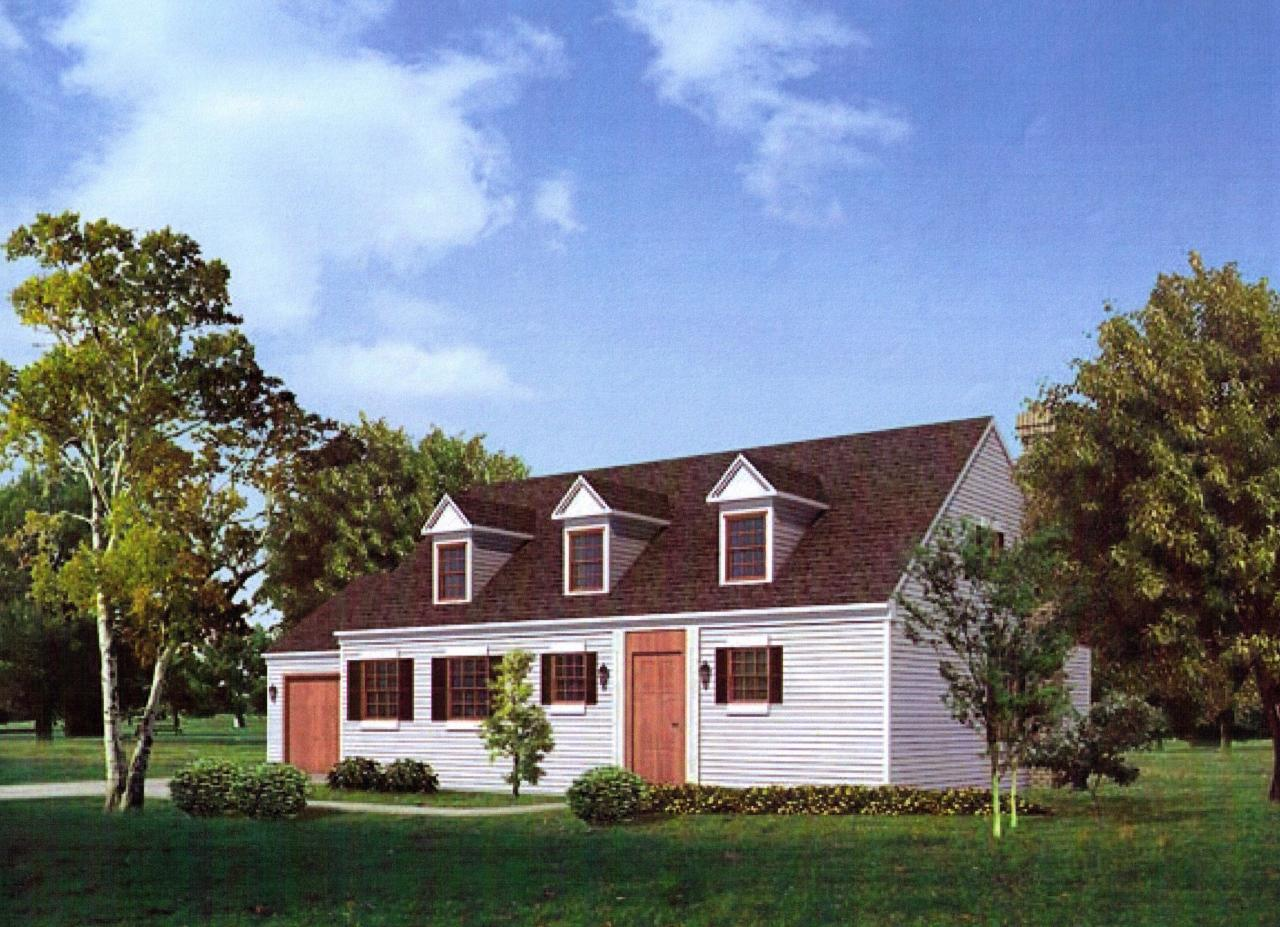 Cape cod style house plans for homes 2017 2018 best for Cape cod architecture