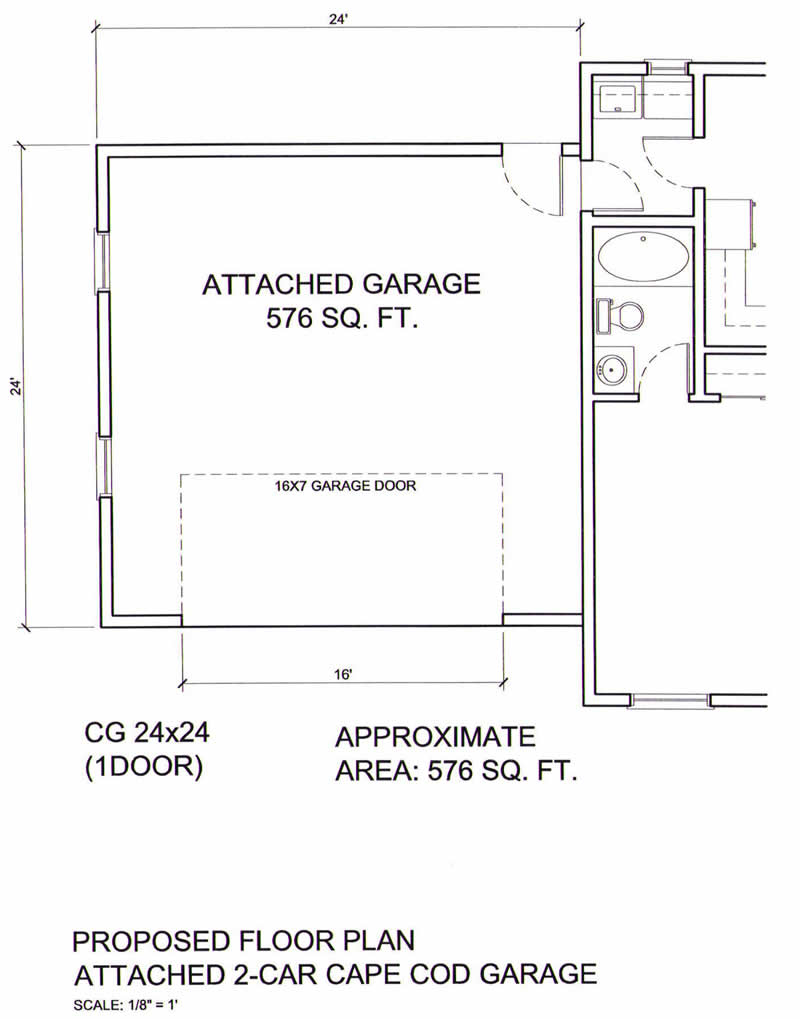 Page 8 also House Plan South Carolina additionally Fabulous Custom Built Home On Daniel Island With Detached 750sf Carriage House likewise Hgtv Dream Home 2013 Front Yard Pictures Pictures as well Mystic dunes golf course. on kiawah island south carolina houses