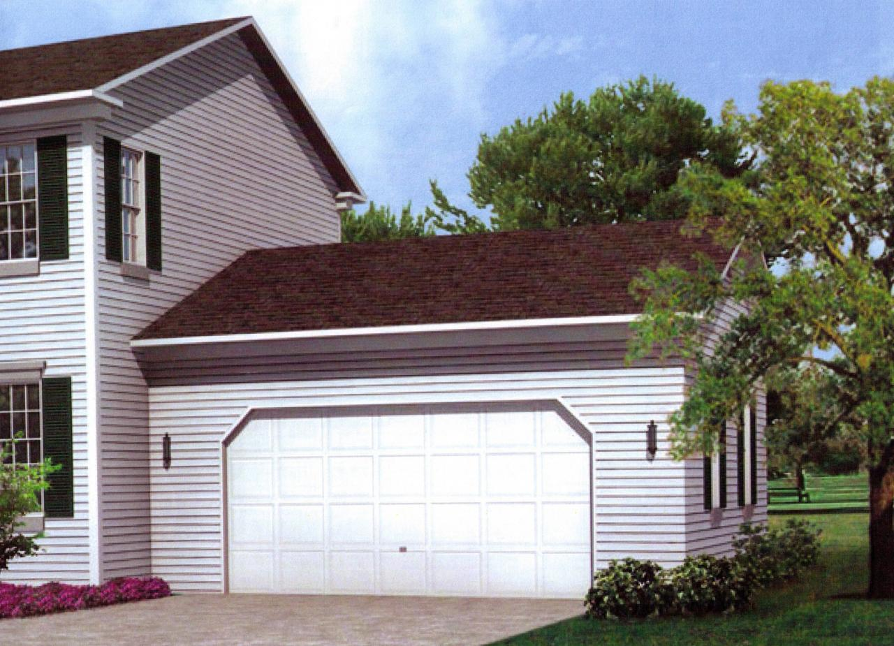 21 popular book of garage in south carolina for Carolina island house cost to build